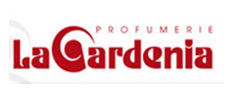 la-gardenia