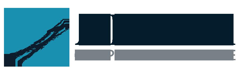 Alisea Corporate Finance